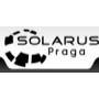 SOLARUS Praga