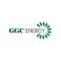 GGC Energy