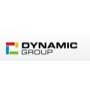 DYNAMIC GROUP