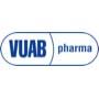 VUAB pharma