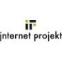 internet projekt