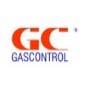 GASCONTROL