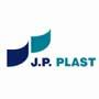 J.P. PLAST