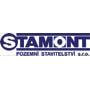 STAMONT