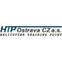 HTP Ostrava CZ, a.s.