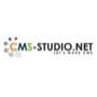 CMS-STUDIO.net