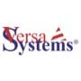 Versa Systems