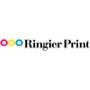 Ringier Print